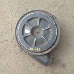 Корпус воздушного фильтра ЛАДА 21099 1996