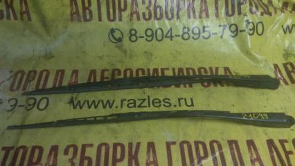 Запчасть дворник ЛАДА 21099 2004