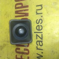 Запчасть лампа внутрисалонная передняя ЛАДА 21099 2004