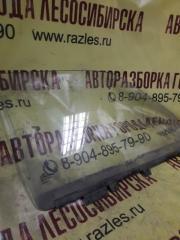 Запчасть стекло переднее правое ГАЗ 3110 2010