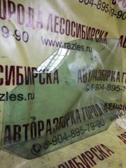 Стекло боковое переднее левое ЛАДА ПРИОРА 2012