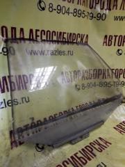Стекло боковое заднее левое ЛАДА 2110 2000