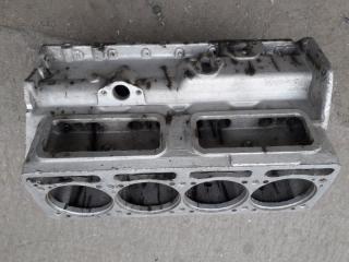 Запчасть блок цилиндров УАЗ 469