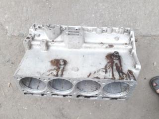 Блок цилиндров УАЗ 469 469 402