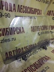 Стекло боковое переднее правое ЛАДА 2104 1999