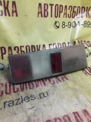 Запчасть стоп-сигнал правый Иж 2126 ОДА 1998