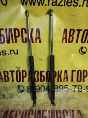 Запчасть амортизатор багажника Иж 2126 ОДА 1998