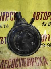 Запчасть корпус воздушного фильтра Иж 2126 ОДА 1998