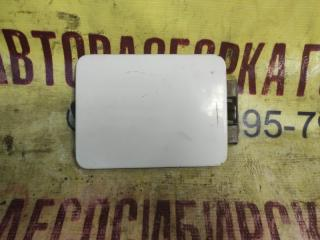 Запчасть лючок бензобака Иж 2126 ОДА 1998