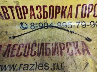 Запчасть тросик акселератора Иж 2126 ОДА 1998