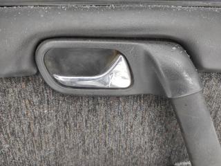 Запчасть ручка двери внутренняя задняя правая NISSAN GLORIA 1991