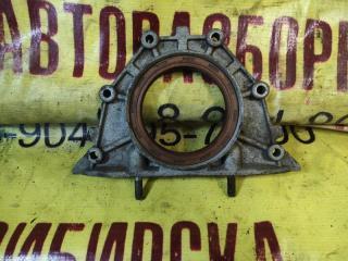 Запчасть крышка сальника ГАЗ 3110 2010