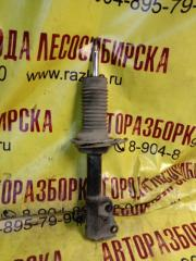 Стойка подвески передняя левая TOYOTA PROBOX 2005