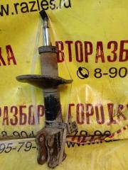 Стойка подвески передняя правая TOYOTA CORONA PREMIO 1997