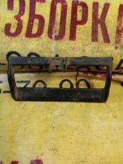 Запчасть ручка открывания капота FORD SCORPIO 1995