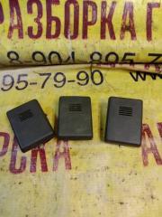 Запчасть датчик температуры салона ЛАДА 2110 2000