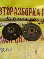 Запчасть шестерня распредвала ГАЗ 31029 1995