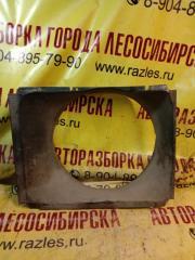 Запчасть диффузор ГАЗ 31029 1995