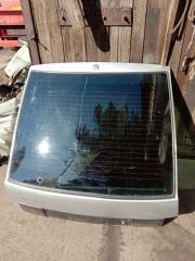 Дверь багажника ЛАДА 2112 2008