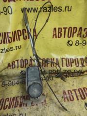 Запчасть антенна ГАЗ 3110 1996