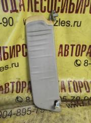 Запчасть козырек солнцезащитный правый ГАЗ 31105 2010
