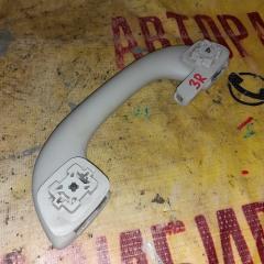Запчасть ручка салона задняя правая Peugeot 308 2009
