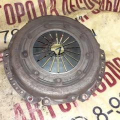 Корзина сцепления Peugeot 308 VF34C5FWC9S***020 1.6 VTI EP6 16V 2009 (б/у)