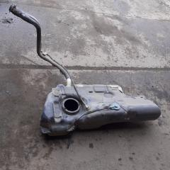 Бак топливный. Peugeot 308 VF34C5FWC9S***020 1.6 VTI EP6 16V 2009 (б/у)