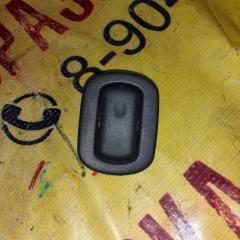 Запчасть пластик салона Peugeot 308 2009