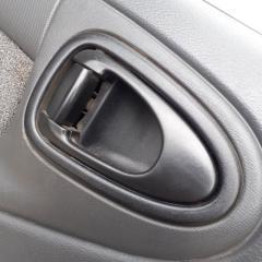Запчасть ручка двери внутренняя задняя левая CHEVROLET LANOS 2007