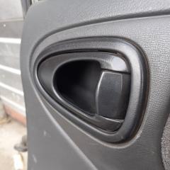 Запчасть ручка двери внутренняя задняя правая CHEVROLET LANOS 2007