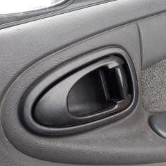 Запчасть ручка двери внутренняя передняя правая CHEVROLET LANOS 2007