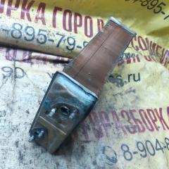 Радиатор печки ЛАДА 4x4 2121 Нива 2121 21213