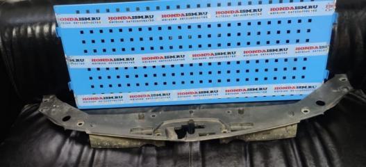 Накладка радиатора передняя Honda Accord 8 2008-2012