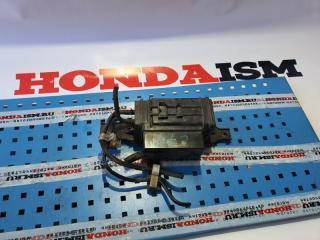 Абсорбер фильтр паров топлива Honda Accord 7 2006-2008