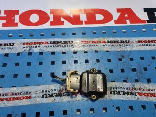 Блок управления дроссельной заслонкой Honda Accord 7 2006-2008