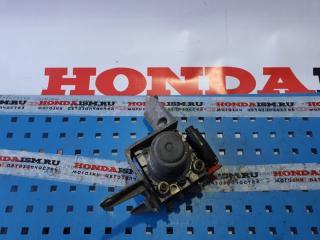 Блок abs Honda Accord 7 2003-2008