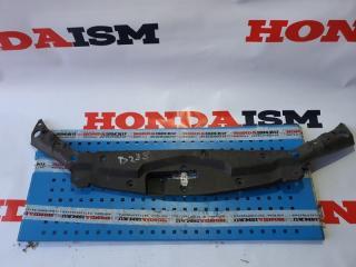 Накладка на панель Honda Accord 7 2003-2008