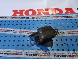 Датчик положения дроссельный заслонки Honda Accord 7 2003-2008