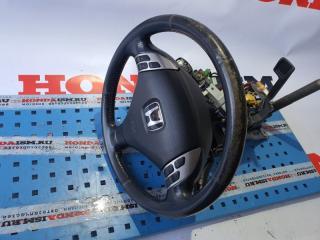 Аирбаг на руль Honda Accord 7 2003-2008