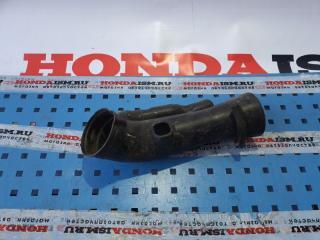 Патрубок впускной системы Honda Accord 7 2006-2008