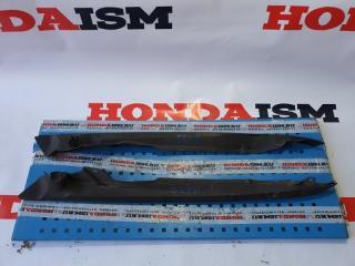 Накладка на крыло передняя правая Honda Accord 7 2003-2008