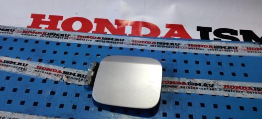 Лючок бензобака Honda Accord 7 2003-2008