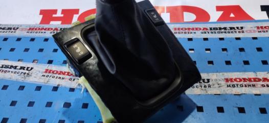 Кнопка обогрева сидений левая Honda Accord 7 2003-2008