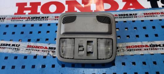 Плафон освещения передний Honda Accord 7 2003-2008