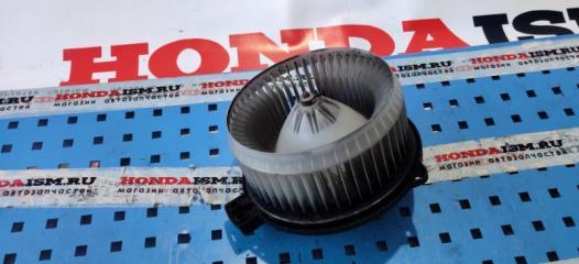 Мотор печки Honda Accord 7 2003-2008
