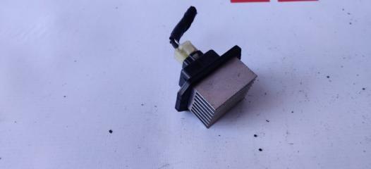 Резистор отопления Honda Accord 7 2003-2008