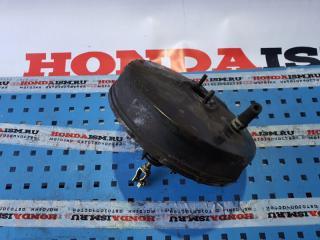 Вакуумный усилитель Honda Accord 7 2003-2008