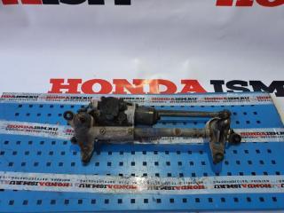 Мотор дворников Honda Accord 7 2003-2008