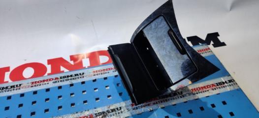 Центральный бардачок Honda Accord 7 2003-2008